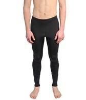 Pearl Izumi Men's Fly Run Tight