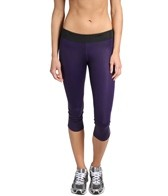 Pearl Izumi Women's Flash 3QTR Run Tight