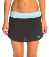 Pearl Izumi Women's Fly Run Skirt (+Plus)
