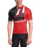 Pearl Izumi Men's P.R.O. LTD Speed Cycling Jersey