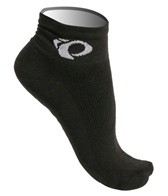 Pearl Izumi Attack Low Cycling Socks