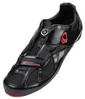 Pearl Izumi Men's Race RD III Cycling Shoes