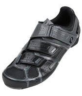 Pearl Izumi Men's Select RD III Cycling shoes