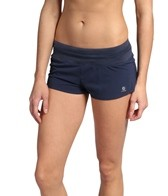 Oiselle Women's Mac Roga Run Short