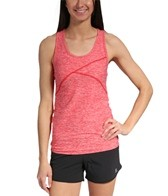 Oiselle Women's Winona Run Tank