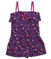 Roxy Girls' Scout Dress (4-7)