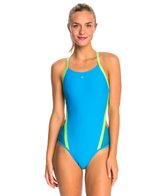 Aqua Sphere Cindy Simple Cross Back