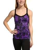 Asics Women's Abby Tank Top