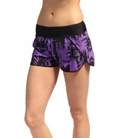 Asics Women's Abby Short