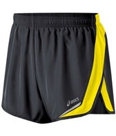 Asics Women's Split 3 Short