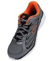 Fila Men's Hyper Split 3 Running Shoes