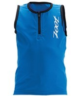 Zoot Youth Protege Tri Tank