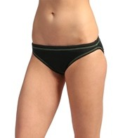 Zoot Women's Ultra Swim Training Bottom