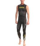 Zoot Men's Z Force 1.0 Sleeveless Tri Wetsuit
