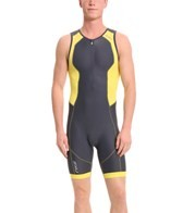 2XU Men's Perform Trisuit