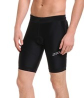 2XU Men's Perform Tri Short 9