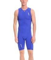2XU Men's Active Trisuit