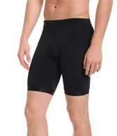 2XU Men's Active Tri Short