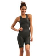 2XU Women's Swim Skin