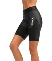 2XU Women's G:2 Long Distance Tri Short