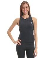 2XU Women's Active Tri Top