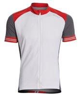 2XU Men's Perform Cycle Jersey