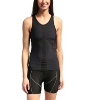 Sugoi Women's Piston Tri Pocket Tank
