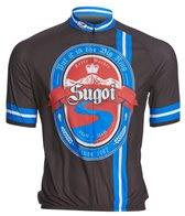 Sugoi Men's Pilsner Cycling Jersey