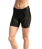 Sugoi Women's RS Shorty Cycling Shorts