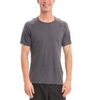 Mizuno Men's Rally Running Tee