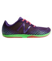 New Balance Women's Zero v2 Minimus Running Shoes