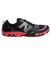 New Balance Women's 10v2 Minimus Trail Running Shoes