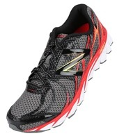 New Balance Men's 3190v1 Cushioned Running Shoes