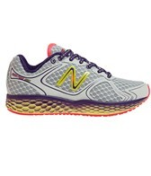 New Balance Women's 980 Fresh Foam Running Shoes