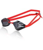 Arena Aquaforce Goggle