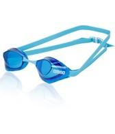 Arena Aquaforce Goggle