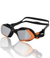 Arena Viper Mirror Goggle
