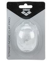 Arena Strap Nose Clip Pro
