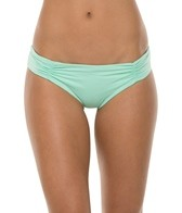 L-Space Sweet & Chic Monique Brazilian Bottom