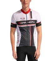 Louis Garneau Men's Equipe Cycling Jersey
