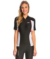 Louis Garneau Women's Beeze Vent Cycling Jersey