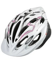 Louis Garneau Junior's Drift Cycling Helmet