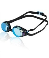 The View Pirana Mirrored Goggle