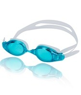 The View Aquario Goggle