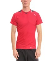 Sugoi Men's Pace Running S/S