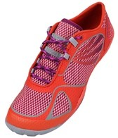 Merrell Women's Pace Glove 2 Running Shoes