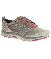 Merrell Women's Bare Access Arc 3 Running Shoes