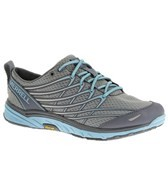 Merrell Women's Bare Access Arc 3 Running Shoes