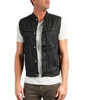 Volcom Men's DG Vest