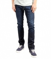 Volcom Men's Vorta Denim